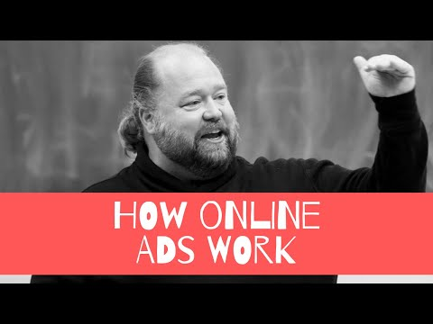How Online Ads Work (How Clickbait Makes Money) - CPM, CPC, CPA Explained