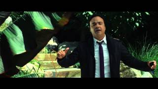 Zacarias Ferreira - Me ilusione Official Video