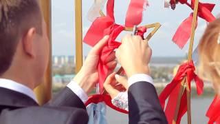 Ведущий на свадьбу Нижний Новгород Александр Скворцов