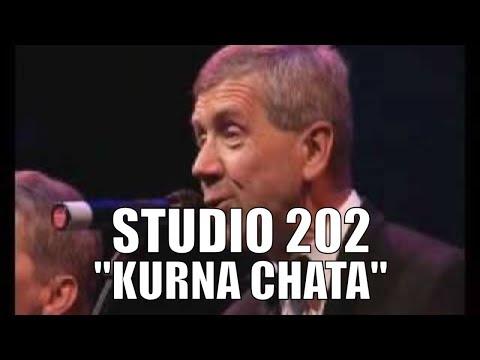 "Jan Kaczmarek ""Kurna Chata"" - wyk. ""Studio 202"""