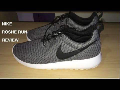 nike-roshe-run-review
