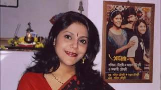 Title song of TV serial 'Tumhari Disha'