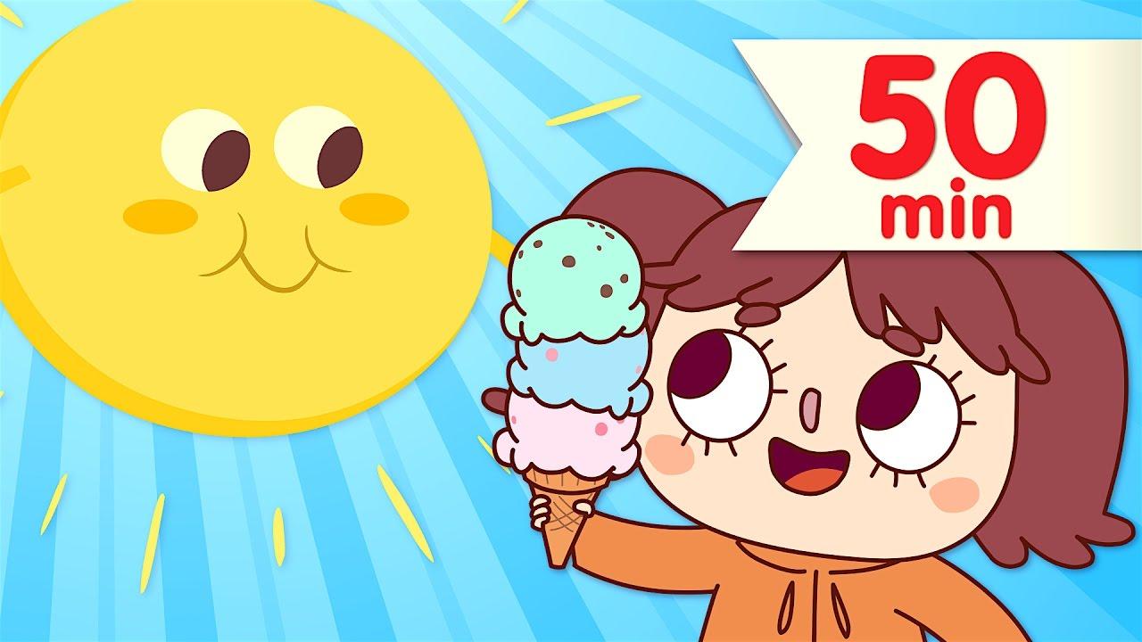 mr golden sun more kids songs super simple songs youtube