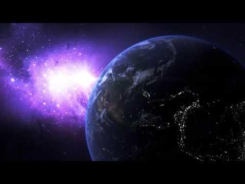 (2/3) Unbekanntes Wissen über das irdische und himmlische Leben Jesu Christi – Teil 1 –