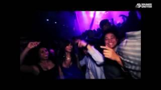 Dj Ti-S feat. Natalie Grant - Pompeii ( Club Mix )