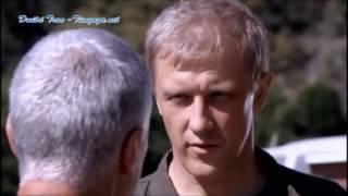 Những viên sĩ quan: Một số phận cho hai người T 12. Phim hành động, tình cảm, tội phạm quốc tế mới