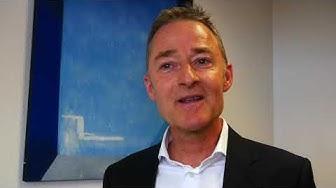 Adrian Peter, Portfoliomanager GR Aktien Schweiz Small & Mid Caps