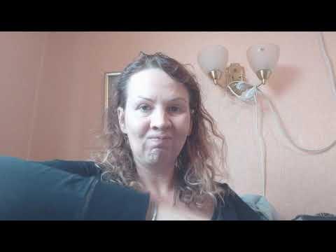 Мой макияж и новые не подписывайтесь на меня! Не хочу не надо! Мне этих подписчиков хватит