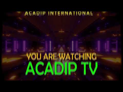 Download Mallam Yusuf Adepoju in MOMENT OF TRUTH - Episode 26 (LIVE PROGRAMME)