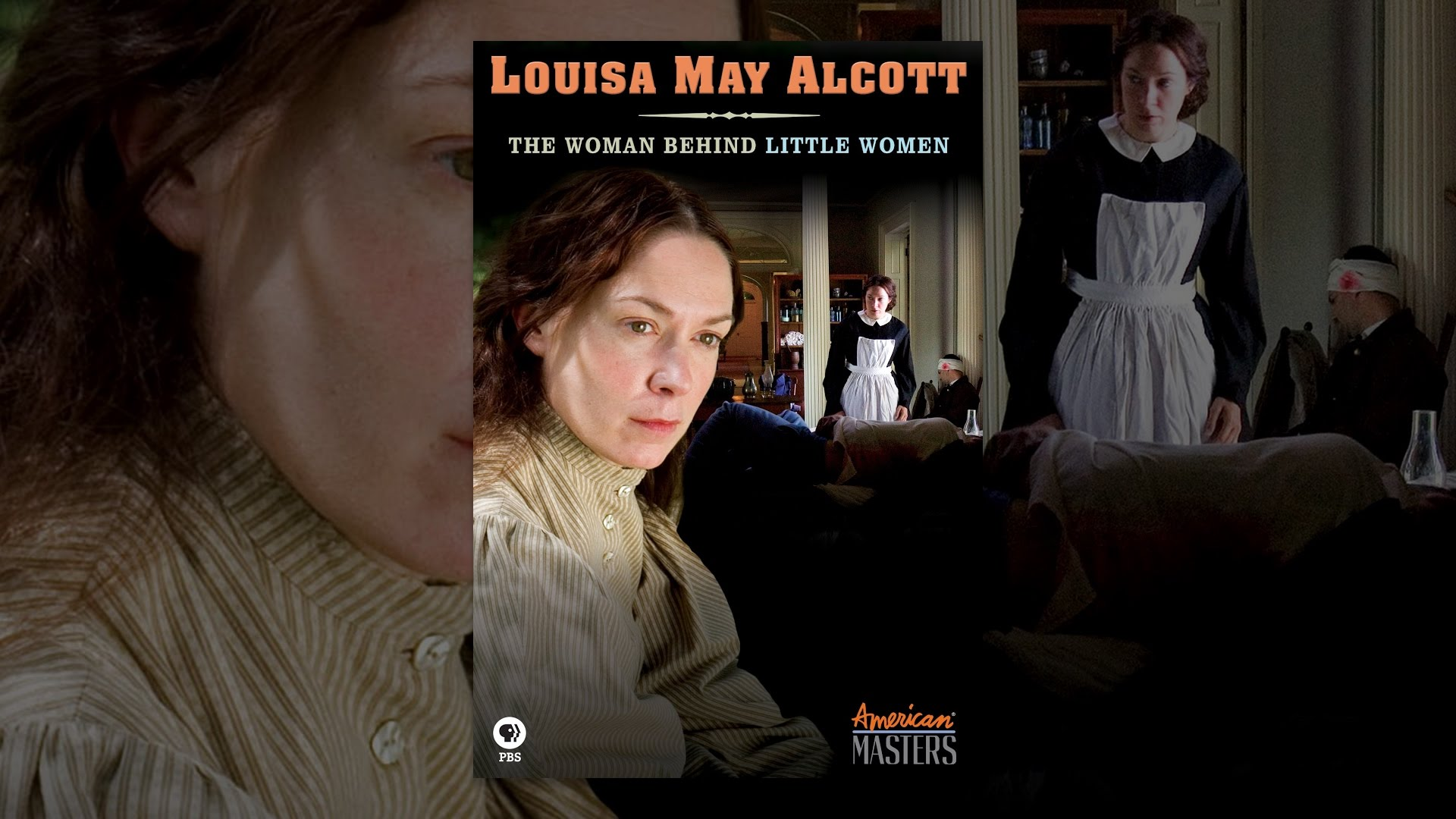 analysis of women roles in louisa may Little women is a classic - if not the classic - girls' book written just after the civil war in response to a publisher's demand for a novel that could appeal to young female readers, it was originally published as two books: chapters 1-23 were issued in 1868 with the title little women, and.