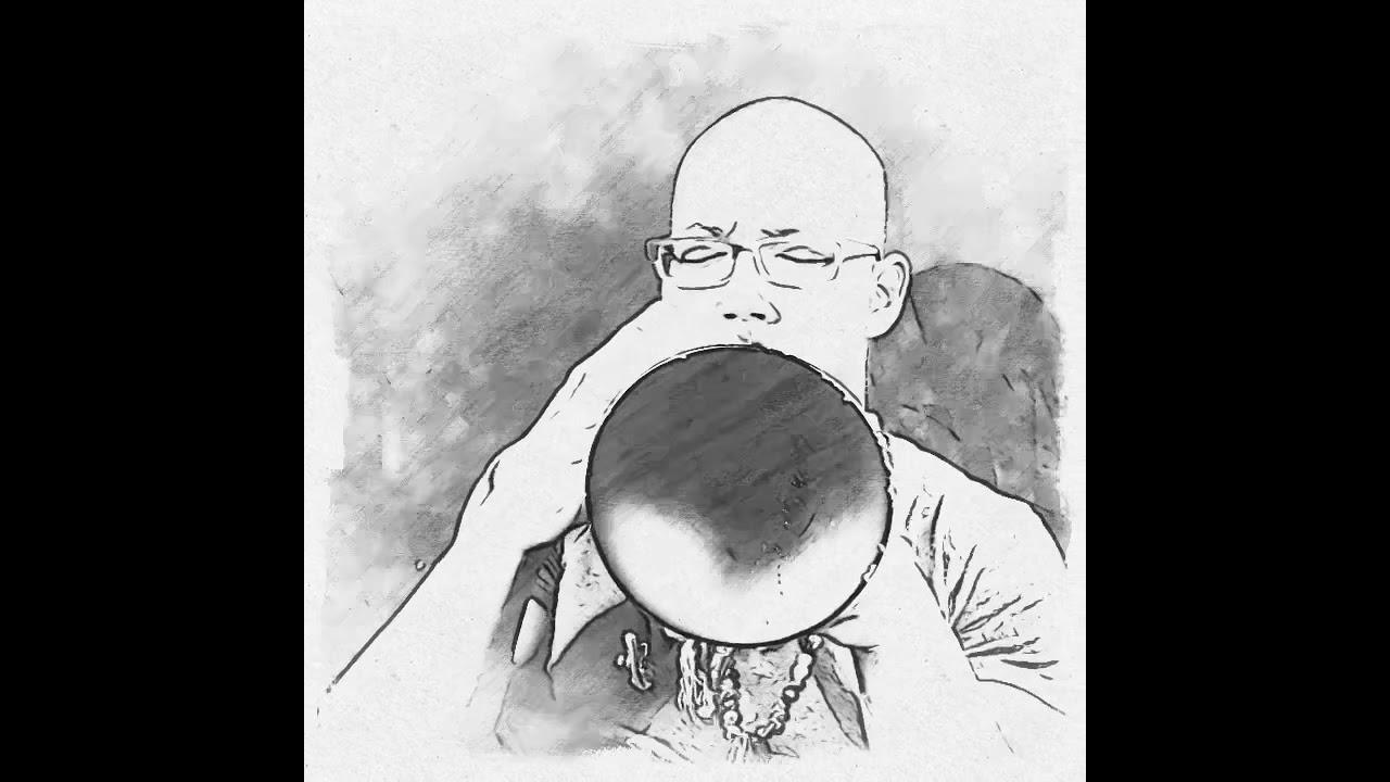 Sound Sketch (video)