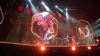 Baixar Coldplay -