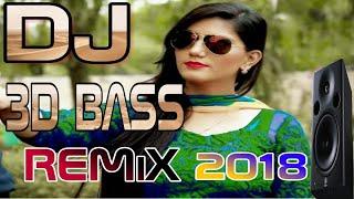 Gambar cover बनवारी को पप्पू पीपल के नीचे बुला रयो (Dj Brazil mix) banwari ko pappu pipal ke {by jbb studio kota