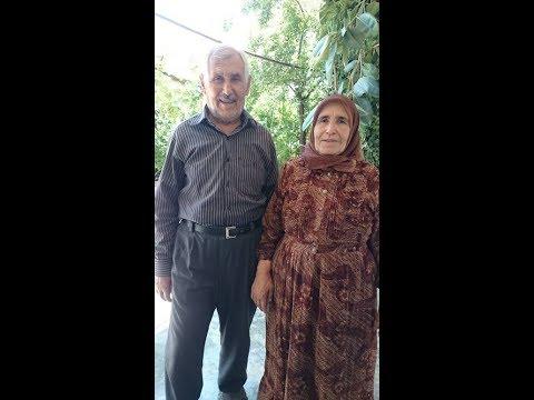تحت عيون الفصائل .. جريمة قتل لامرأة مسنة وزوجها في عفرين  - 20:53-2019 / 9 / 9
