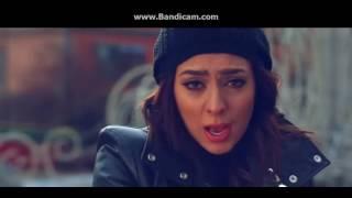 NAREK METS HAYQ feat. ALL STARS / QAMI PCHI 2