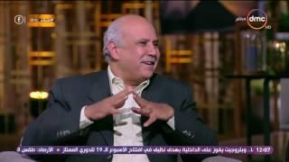 مساء dmc - الشاعر جمال بخيت وقصيدة رائعة عن ارتفاع سعر الدولار الفترة الماضية