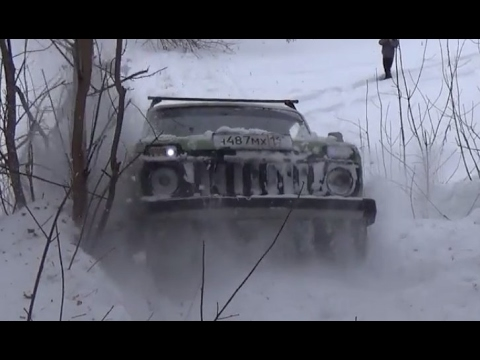 Jeep Wrangler : цена, купить в Москве Джип Вранглер