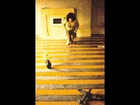 4 Tracks From Syd Barrett S The Madcap Laughs Vinyl