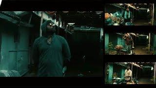 sindhubaadh songs whatsapp status//remixsolli tholaiyen ma 5 mass getup vijay sethupathi