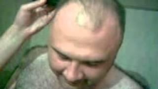 прикол,парикмахерская на дому