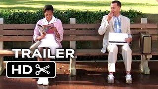 Watch clips from forrest gump: http://goo.gl/rmhlrsubscribe to trailers: http://bit.ly/sxaw6hsubscribe coming soon: http://bit.ly/h2vzunlike us on faceboo...