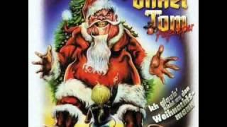 "Tom Angelripper - ""Kling, Glöckchen kling"""
