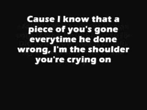 Justin Bieber - Fall (Lyrics)