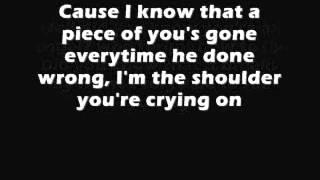 Repeat youtube video Justin Bieber - Fall (Lyrics)