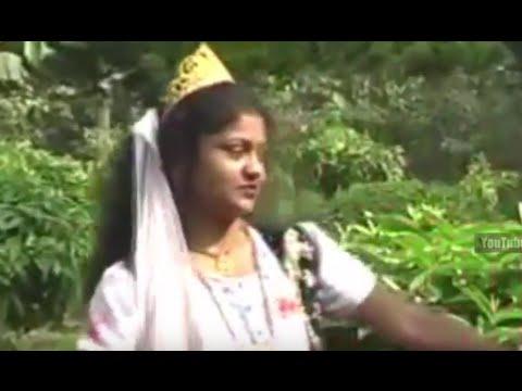 Sondori Rajo Bala Bangla Full Jatrta Pala