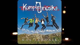 Kumple Janosika - Idzie Dysc