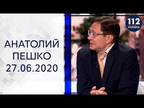 Наблюдательные советы в Украине не выполняют тех функций, которые на них возложены !!!
