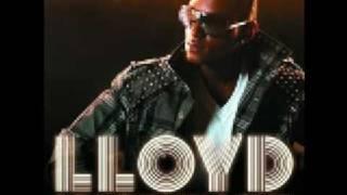 Lloyd - Do What Ya Feel -UNKNOWN track-