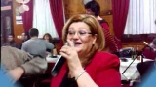 Zorica Nedeljkovic Sa Rudnika tece Gruza