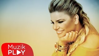 Kibariye - Canım Anam (Official Audio)