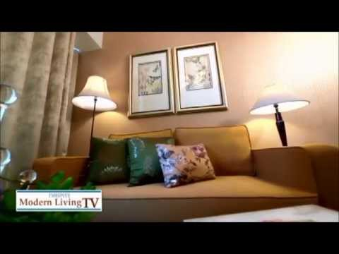 Rent To Own Condo units of Megaworld