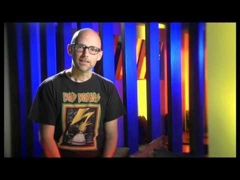 Limelight - Trailer Full HD 2011
