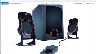 SolidWorks | Практика по созданию эскиза
