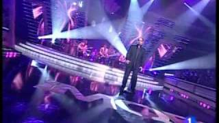 Tom Jones - If he should ever leave you - En Directo MQB - HQ Alta Calidad