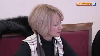 видео Грузоперевозки Москва - Зарайск