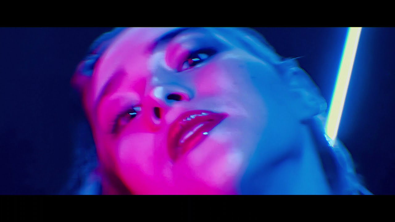 DOWNLOAD: Proa Deejay – Sexy Bitch (Official Video) Mp4 song