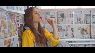 Alina Khani - Close To Me (Official Video)