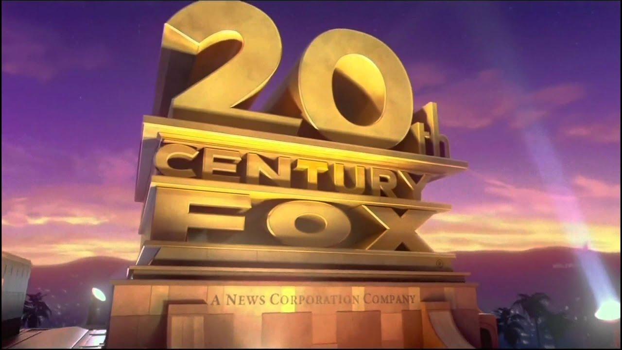 dream logo combos dune entertainment 20th century fox