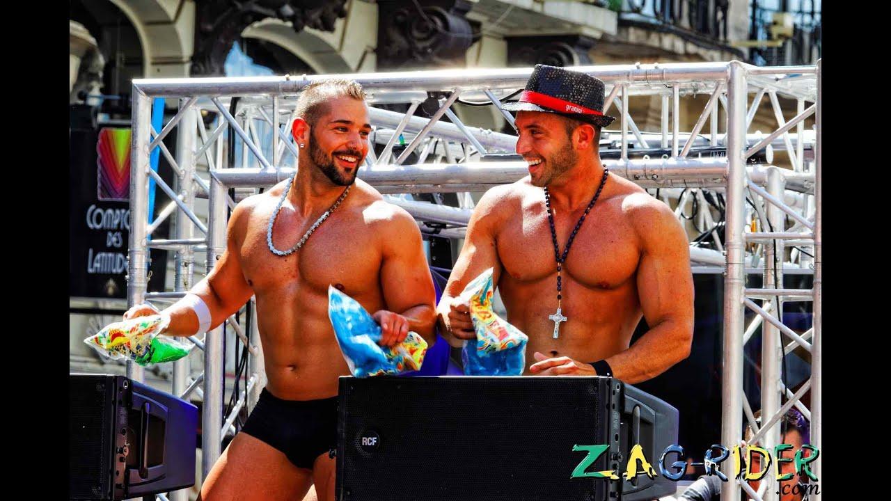 videos gay français ladyxena lille