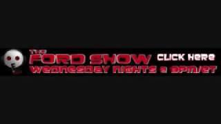 Kennedy Karaoke Klassic - Ice Cube
