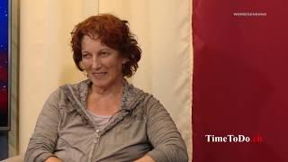 """Die """"ewige Nadel"""" nach Dr. Werth - Patienten berichten TTD vom 27.09.2018"""