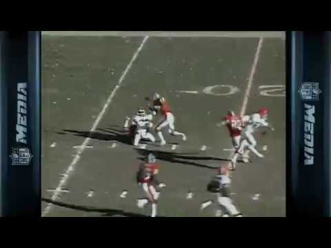 "AFC Championship Flashback Browns vs Broncos ""The Drive"" (1987)"