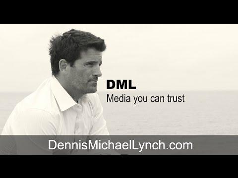 DML Walk & Talk 1/27