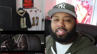 KREPT & KONON MY STORY AMERICAN REACTION