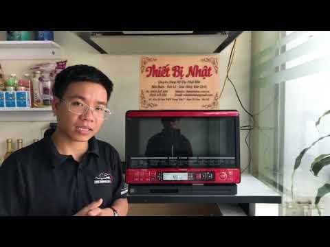 Thietbinhat.com.vn-Lò Vi Sóng Hitachi Mro-ss8