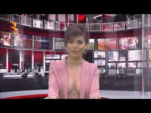 Nicki minaj naked fakes